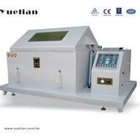 Programmable Touch Screen Type Salt Spray Test Chamber/Environmental Chamber YL-2208