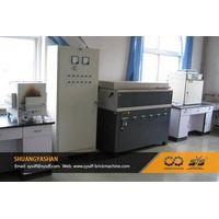 Brick Making Machine design and solution supplier