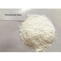 Lowest Price Anabolic Powder testosterone powder Raw Material For Bodybuilding Wholesale