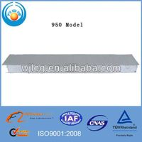 EPS sandwich panel for wall and roof