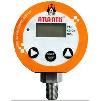 Digital Pressure Switch #DPS-3.0MD