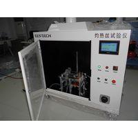 IEC829 Glow Wire Test Machine