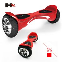 smart hoverboard lamborghini design 8 inch hoverboard with samsung battery