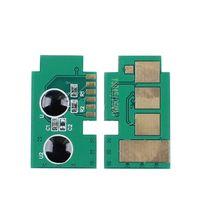 CLT-504 Compatible Cartridge Chip For CLP-415N 470 475 SL-C1404W 1810W CLX-4195 Toner Chip thumbnail image