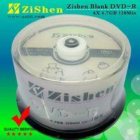 blank cd,blank cd price,blank cd-r