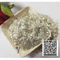 Natural Mica Flakes 2-4mm