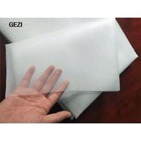 37 Micron Nylon Monofilament Rosin Press Filter Mesh Bag