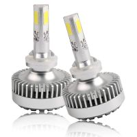 High Performance 880 Car LED Headlight