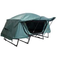 Tent Manufacturer China Roof Top Tent Car Camping Unique Camping Tents thumbnail image