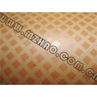 Diamond dotted paper/DDP paper/ Insulation Paper thumbnail image