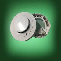 2-wire smoke detector smoke alarm thumbnail image