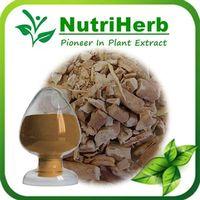 Natural Ashwagandha Rot Extract Withanolides 2.5% 5% thumbnail image
