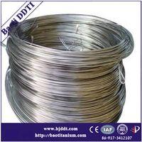 buy titanium welding wire grade 2 online