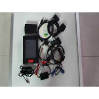DIMSPORT KESS V5.005 ECU Remapping TUNING
