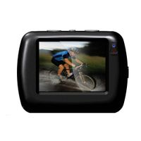 Digital camera  SC200AE