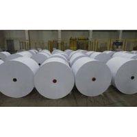 offset roll paper