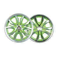 motorcycle aluminum alloy wheel QM03 thumbnail image