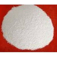 virgin GPPS resin used for plastic products thumbnail image