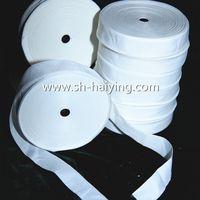 Polyester Fiber Heat Shrinkable Tape thumbnail image
