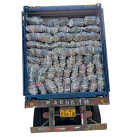 Wholesale factory used shoes with 40ft container
