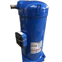 all type of Danfoss compressors