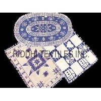 Jacquard Placemat,Jacquard Table Runner