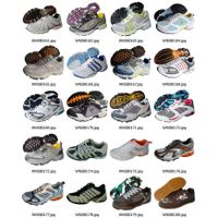 sneakers (sports shoes, running shoes, tennis shoes, walking shoes, casual shoes, hiking boots, athl thumbnail image