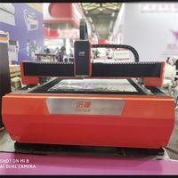 1530 fiber laser cutting machine thumbnail image