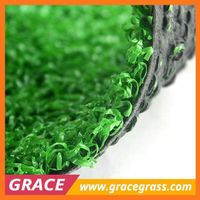 simple installation breathable golf artificial grass thumbnail image