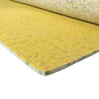 PU Foam Carpet Underlay-FB13008