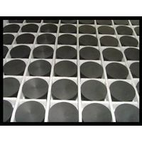 Grrahite plate, graphite rounds, graphite rods thumbnail image