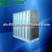 STX-NRT HEPA filter