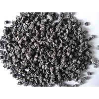 graphitized petroleum coke/ graphite petroleum coke/ GPC used in ductile foundry casting metallurgic