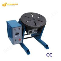 100 kg welding positioners thumbnail image