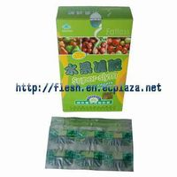 offer fruit slimming lose weight thumbnail image