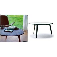 round sea table/ Occasional table