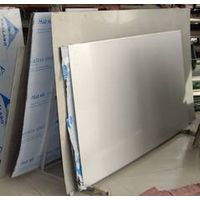 SUS  Stainless Steel Plate 316L  HR&CR