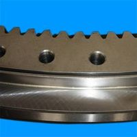 tri-row assembly cylindrical roller bearing