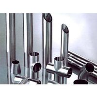 stainless steel pipe fitting thumbnail image