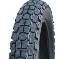 motorcycle tire 325-16