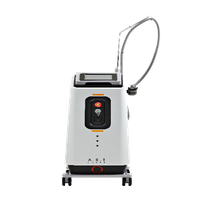 A.R.T Laser (1450nm diode laser for ACNE) thumbnail image