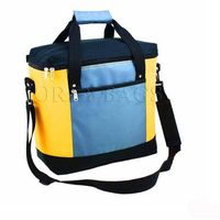 Picnic bag CLR032
