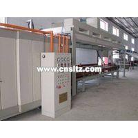 transfer printing machine