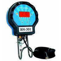 BN-301 Nitrogen Generator thumbnail image
