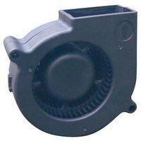 dc blower fan,dc blower,blower fan,blower cooling fan HTRC7530