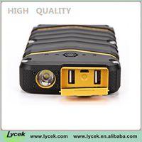 Rugged Dustproof 18000mAh External Battery For iPad mini 3 thumbnail image