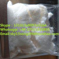Ascorbyl Glucoside CAS 129499-78-1