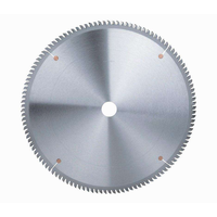 2020 hot selling high quality and efficiency TCT saw blade for cutting aluminium thumbnail image