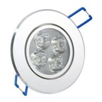 hot sale led ceiling light
