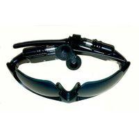 Sunglasses MP3 & Bluetooth